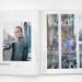 gelpke-andre_book_sabine-in-marrakesch_036 thumbnail