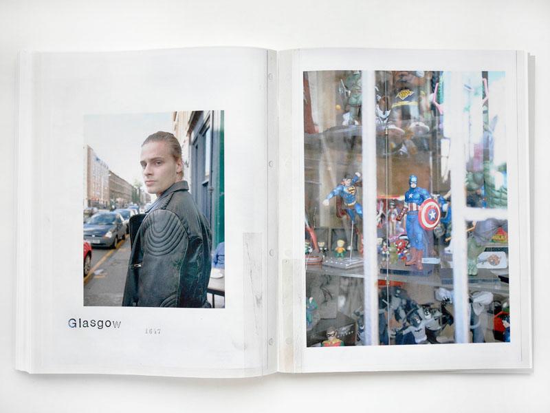 gelpke-andre_book_sabine-in-marrakesch_036