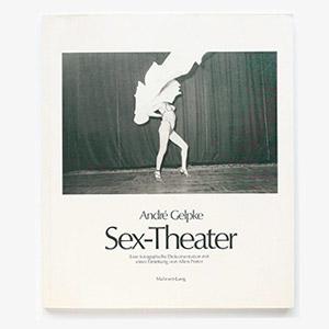 Sex-Theater