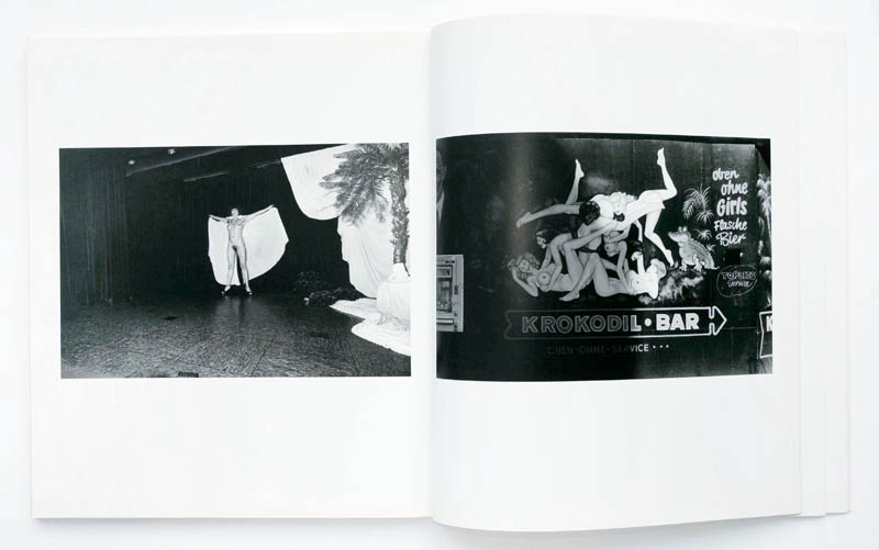 gelpke-andre_book_sex-theater_004