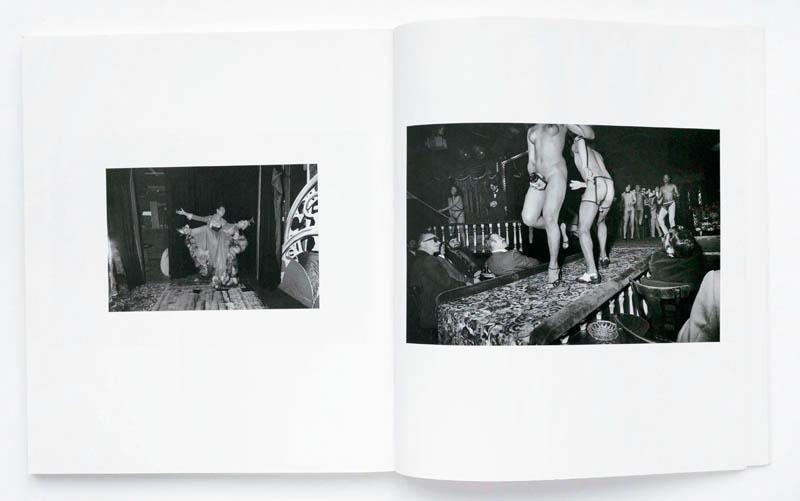 gelpke-andre_book_sex-theater_008