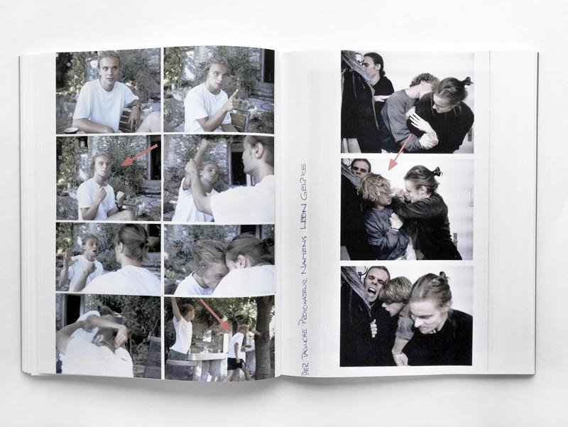 gelpke-andre_just-married_134