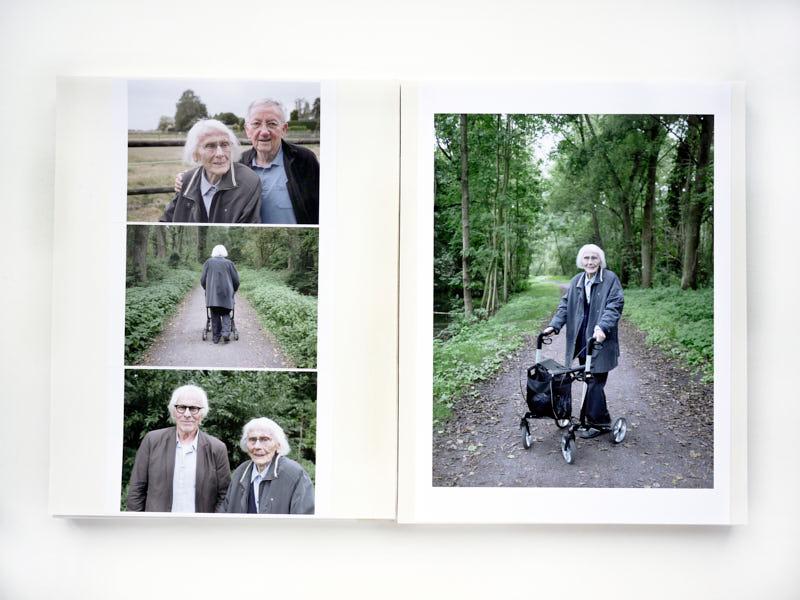 gelpke-andre_just-married_160