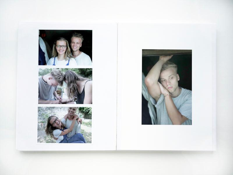 gelpke-andre_just-married_161
