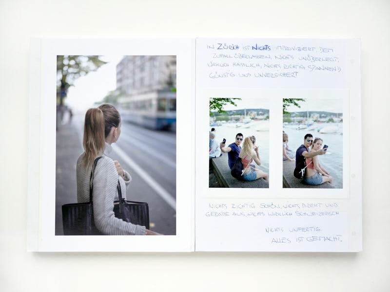 gelpke-andre_just-married_169