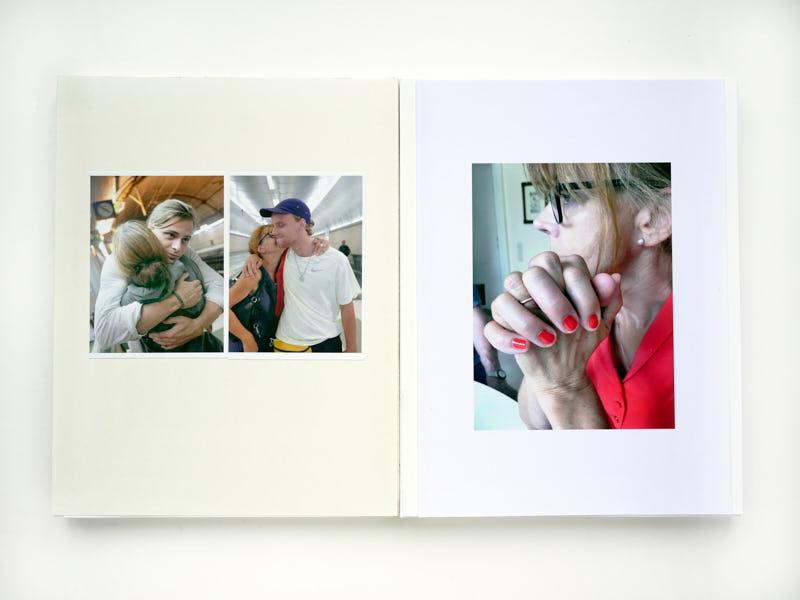 gelpke-andre_just-married_180