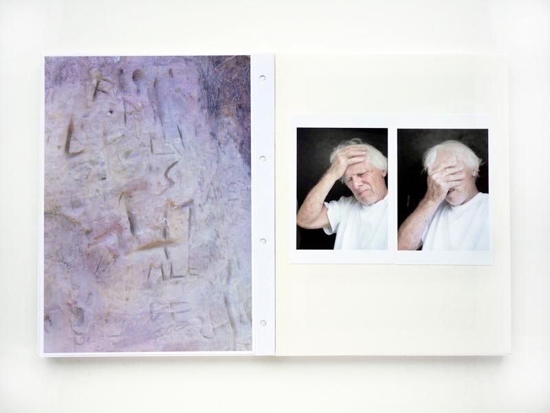 gelpke-andre_just-married_181
