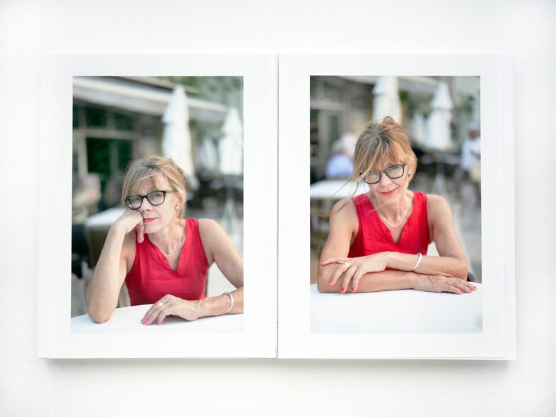 gelpke-andre_just-married_192