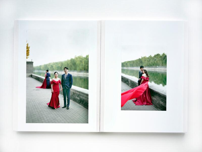 gelpke-andre_just-married_217