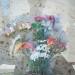 gelpke-andre_letzte-dinge_001 thumbnail