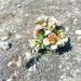 gelpke-andre_letzte-dinge_011 thumbnail
