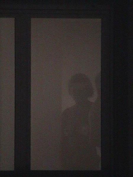 gelpke-andre_voyeur_020
